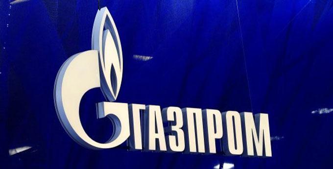 В Європі різко подорожчав природний газ » – новости экономики Украины   Экономика