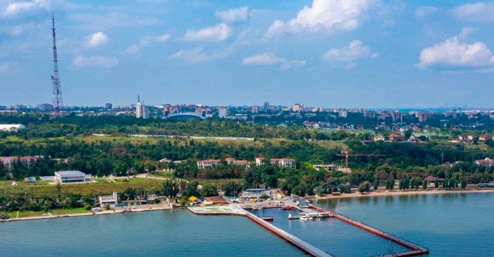 Ночью температура опустится до +7°: прогноз погоды на неделю в Мариуполе. Новости Мариуполя и Донбасса |