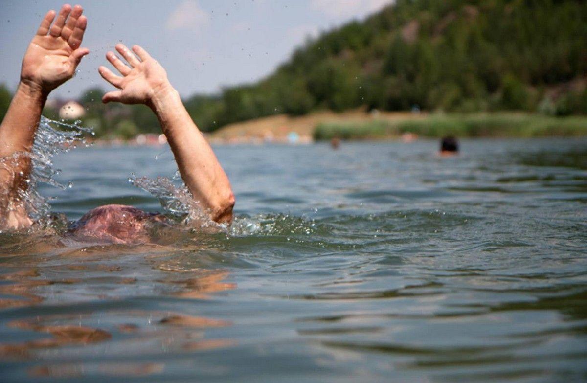 На Львівщині за вихідні потонуло 2 людини, один з нещасних випадків стався в Сокалі – Новини Львова та області
