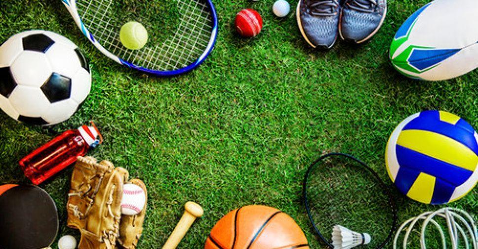 Жителей Мариуполя ждет спортивный уик-энд. Новости Мариуполя и Донбасса  