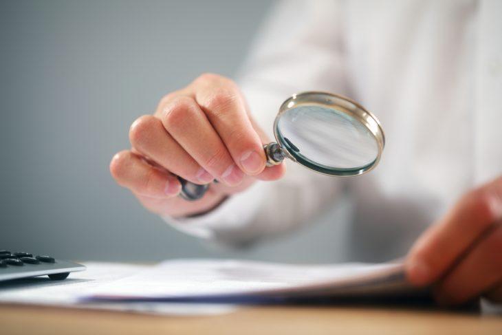 Довідки та документи про щеплення учителів будуть перевірятися на достовірність – Новини Львова та області
