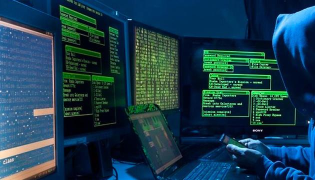 Фахівці Держспецзв'язку за тиждень заблокували понад 43 тисячі кібератак