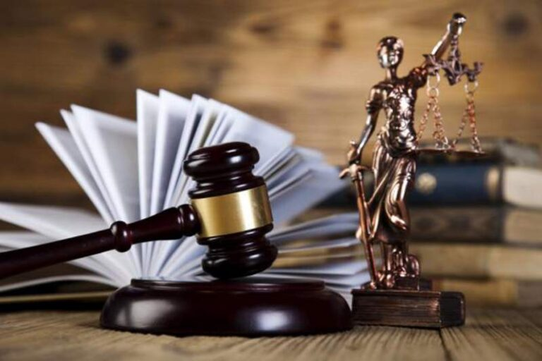 Житомирський апеляційний суд припиняє надсилання поштової кореспонденції