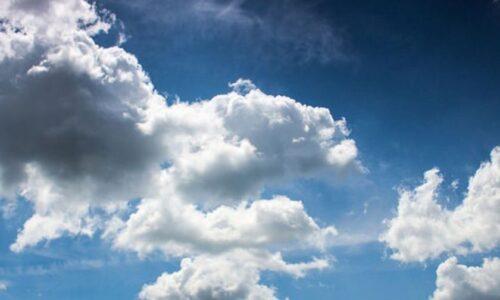 Какую погоду прогнозируют в эти выходные в Мариуполе. Новости Мариуполя и Донбасса  