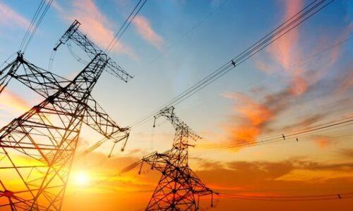 С сегодняшнего дня тариф на электроэнергию для украинцев снизился — Новости Украины — ЖКХ