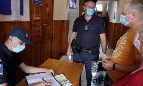 Двадцять другий об'єкт правосуддя Житомирщини – під захистом Служби судової охорони