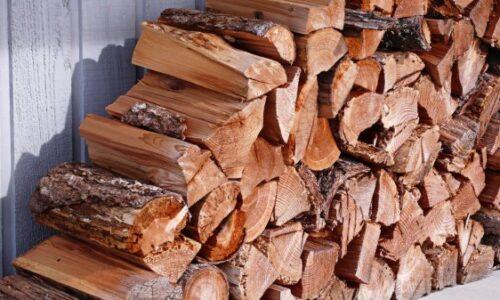 Черкащан у соцмережах ошукують, продаючи уявні дрова | Последние новости Черкасс за сегодня