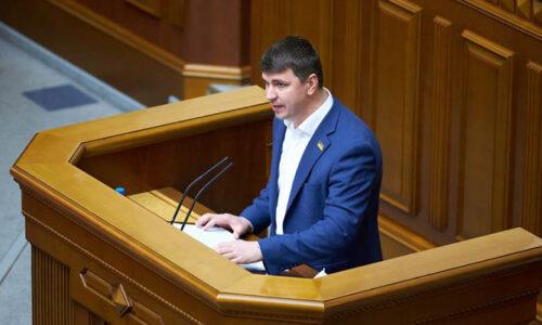 В крови умершего депутата Полякова нашли алкоголь и метадон. Новости Политики