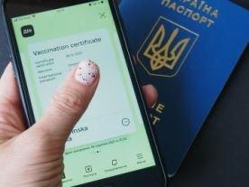 С 21 октября на межобластном транспорте могут ездить только пассажиры с прививками или ПЦР-тестами » Новости Одессы за сегодня  